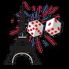 Focus Sur Les Casinos Français En Ligne Fiables Les Plus Populaires